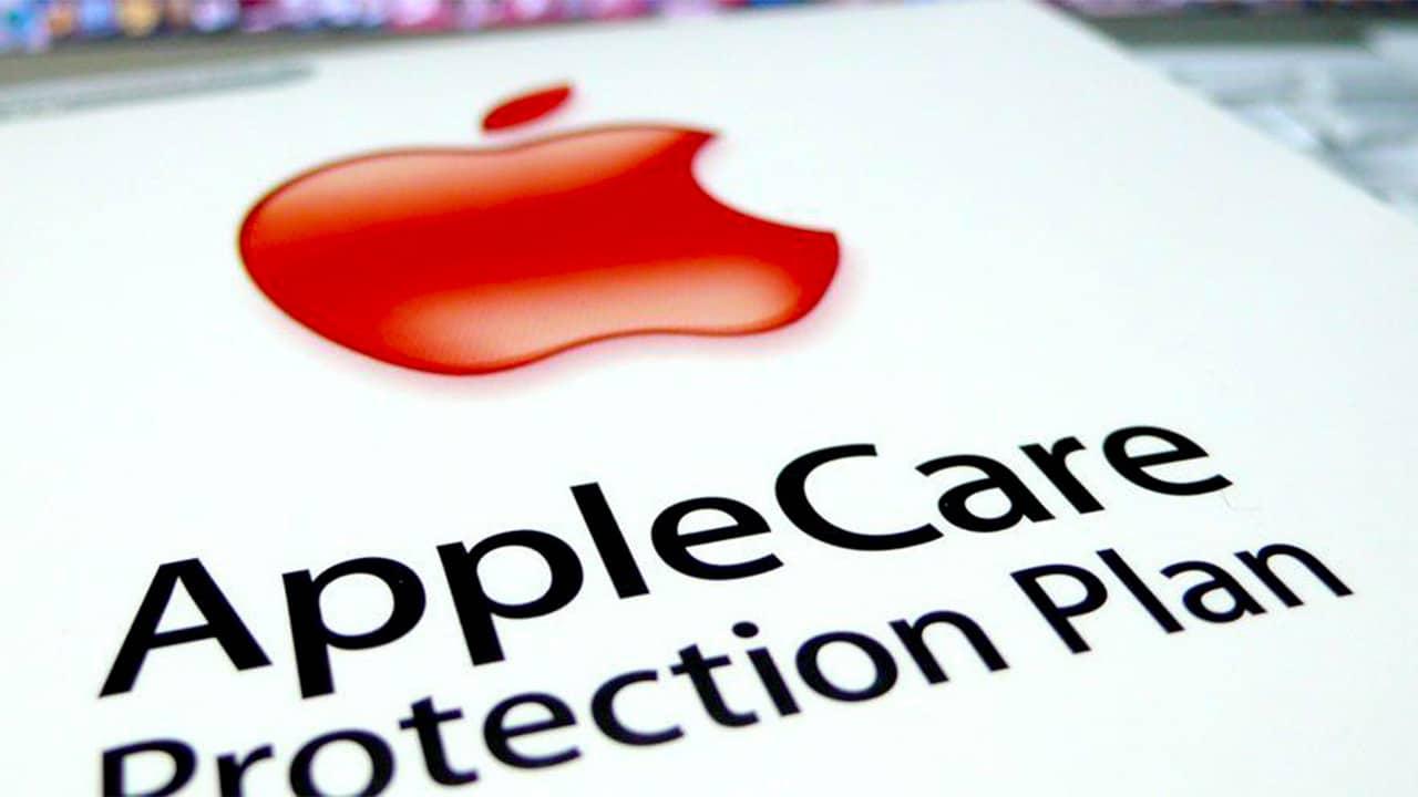 Apple pagherà 95 milioni per la class action di AppleCare thumbnail