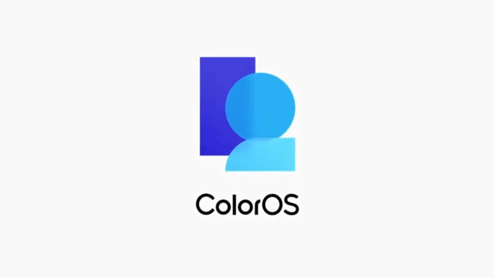 Oppo annuncia ColorOS 12. Ecco cosa cambia thumbnail