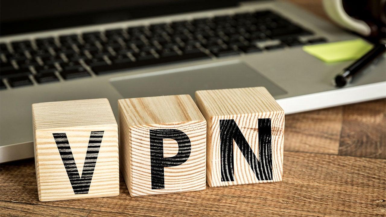 VPN, cos'è e quali sono i vantaggi della Virtual Private Network thumbnail