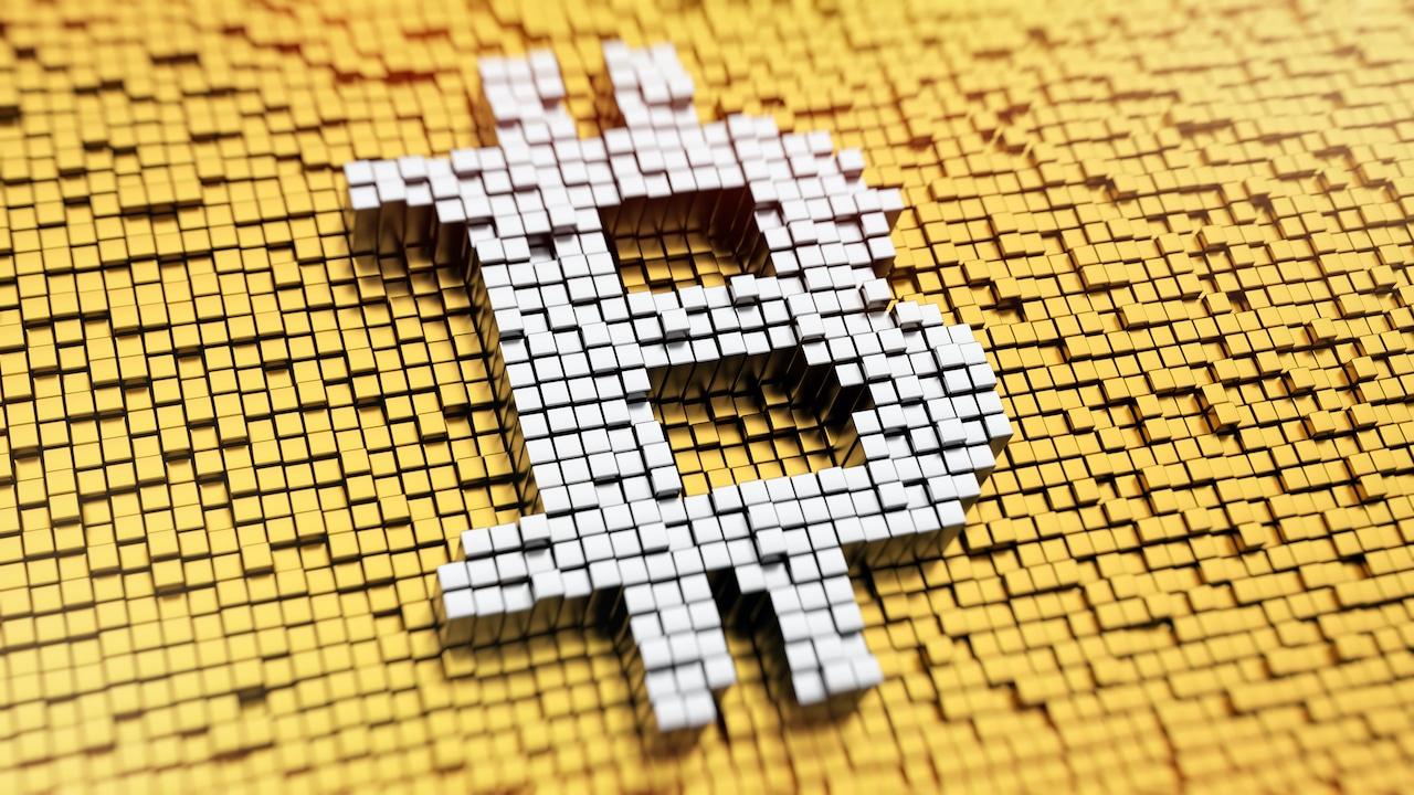 Bitcoin vale più di Apple: facciamo il punto della situazione thumbnail