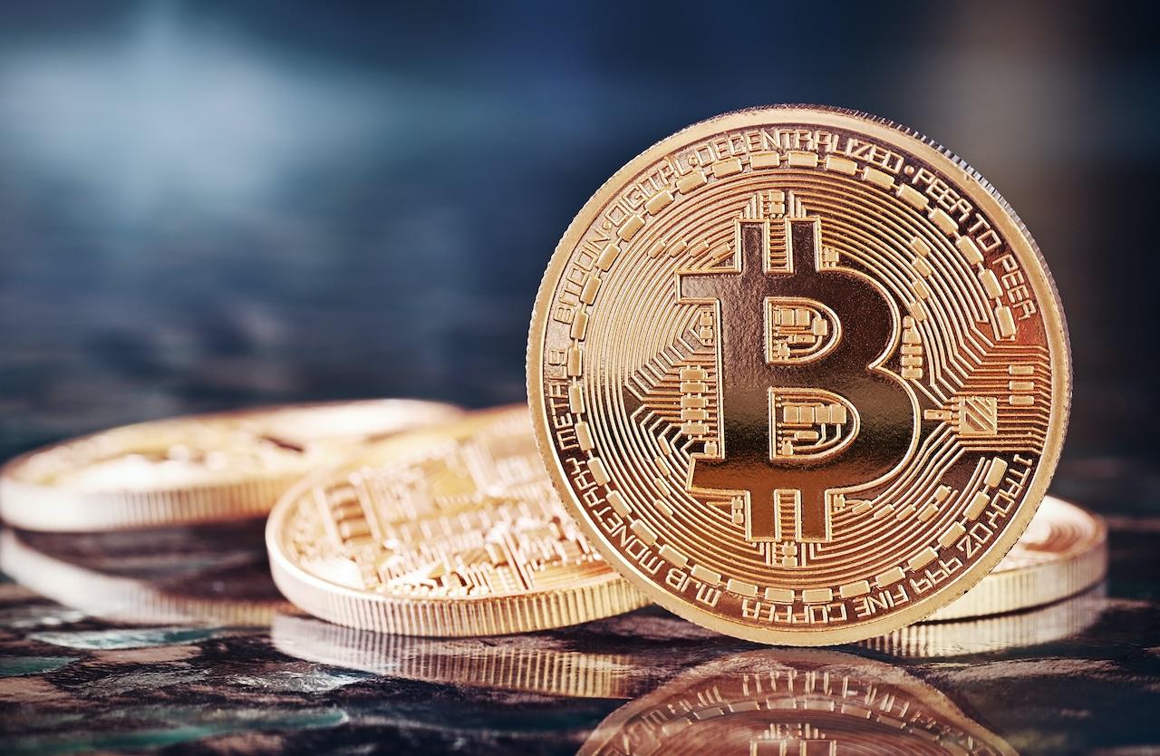 Inchiesta: investiamo 100 euro in criptovalute thumbnail