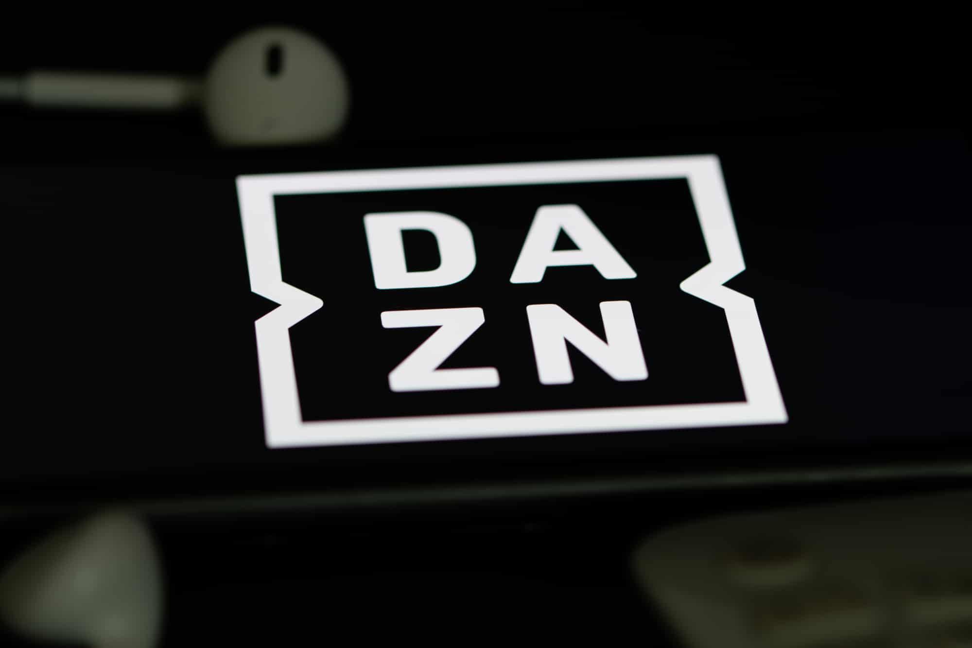 DAZN: il programma dell'Europa League e della Conference League di giovedì 21 ottobre thumbnail