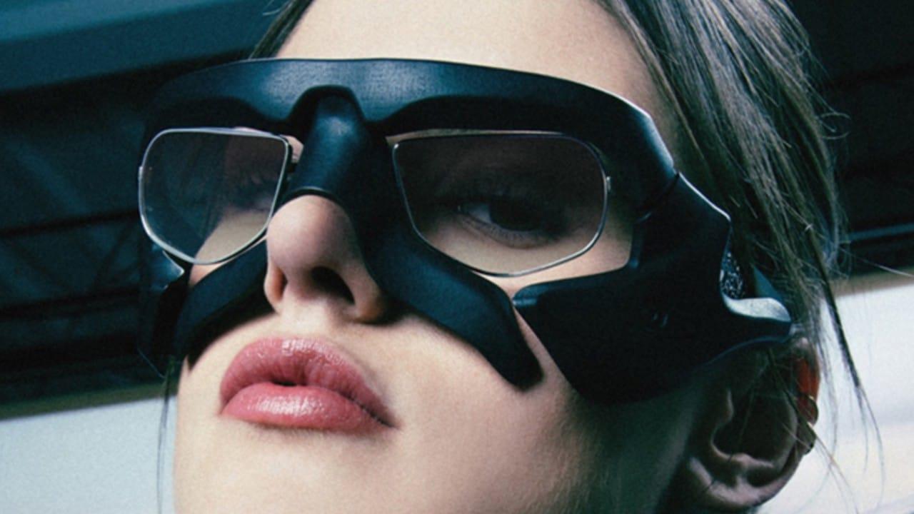 La capsule collection di occhiali ispirati a Death Stranding thumbnail