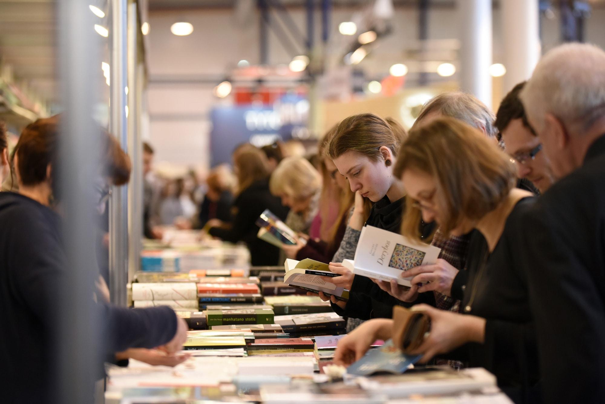C'è anche Amazon al Salone del Libro 2021 di Torino thumbnail