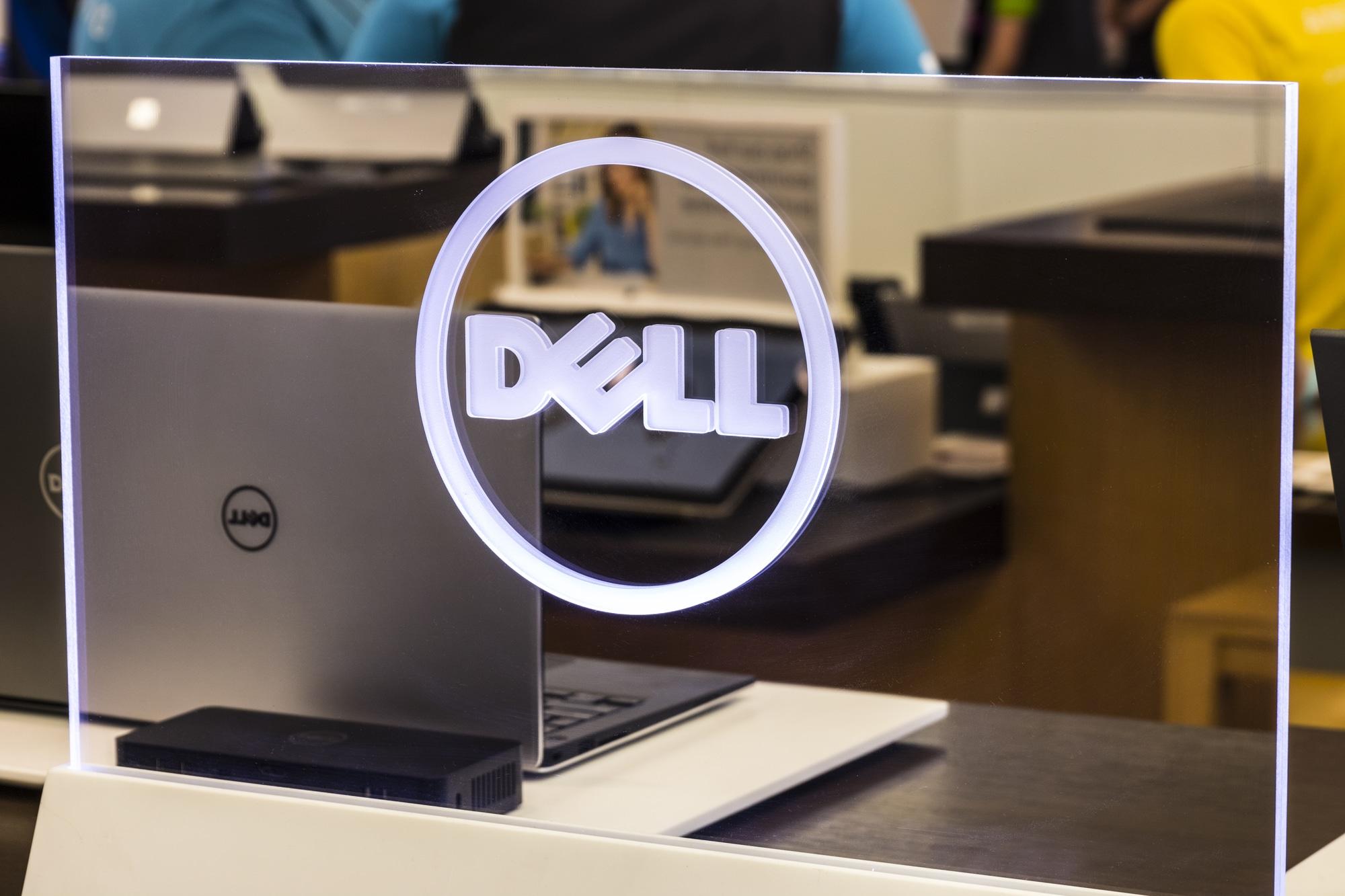Il supporto IT personalizzato e la customer PC experience di Dell Technologies thumbnail