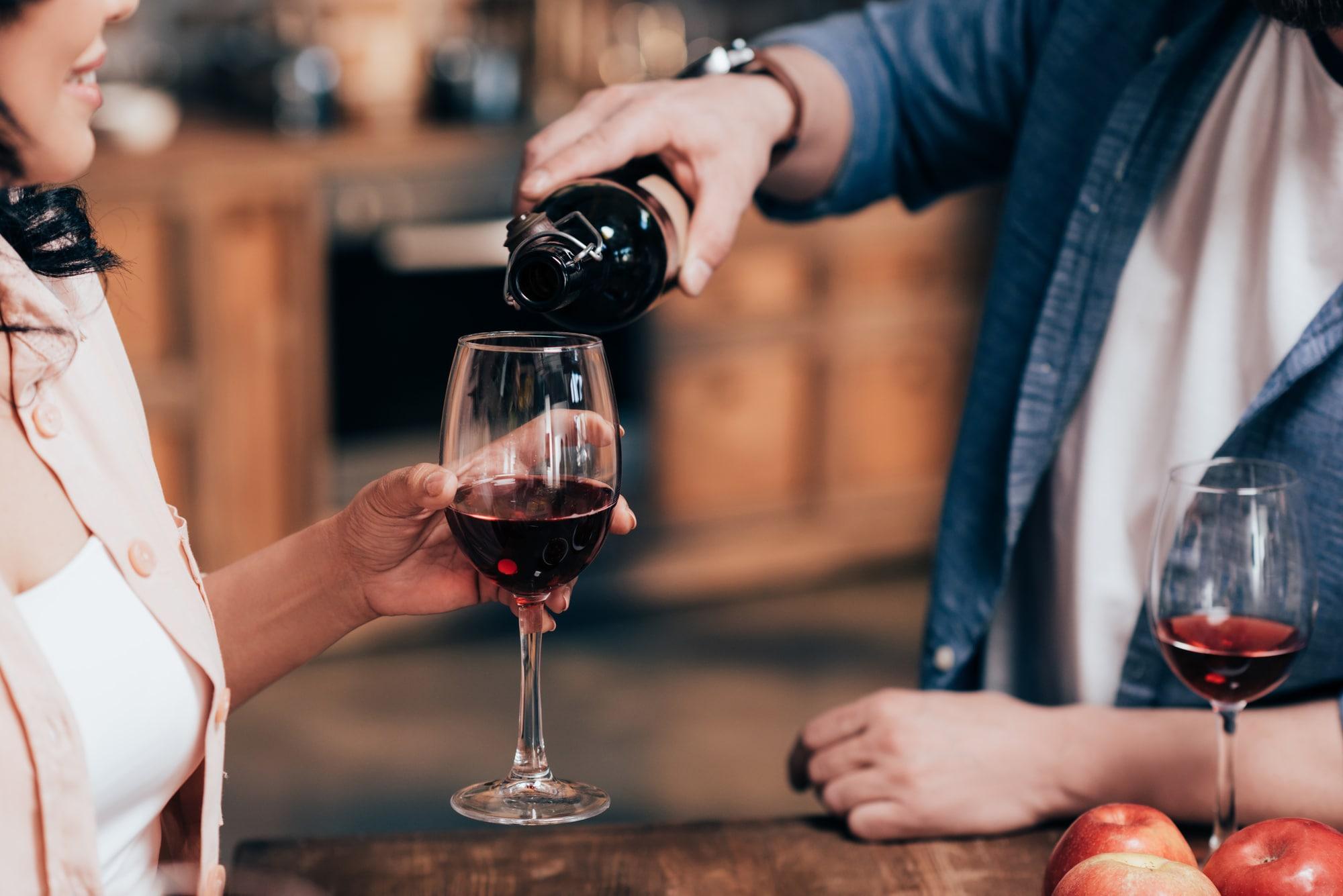 Haier è partner ufficiale della Milano Wine Week: il contest per i wine lovers thumbnail