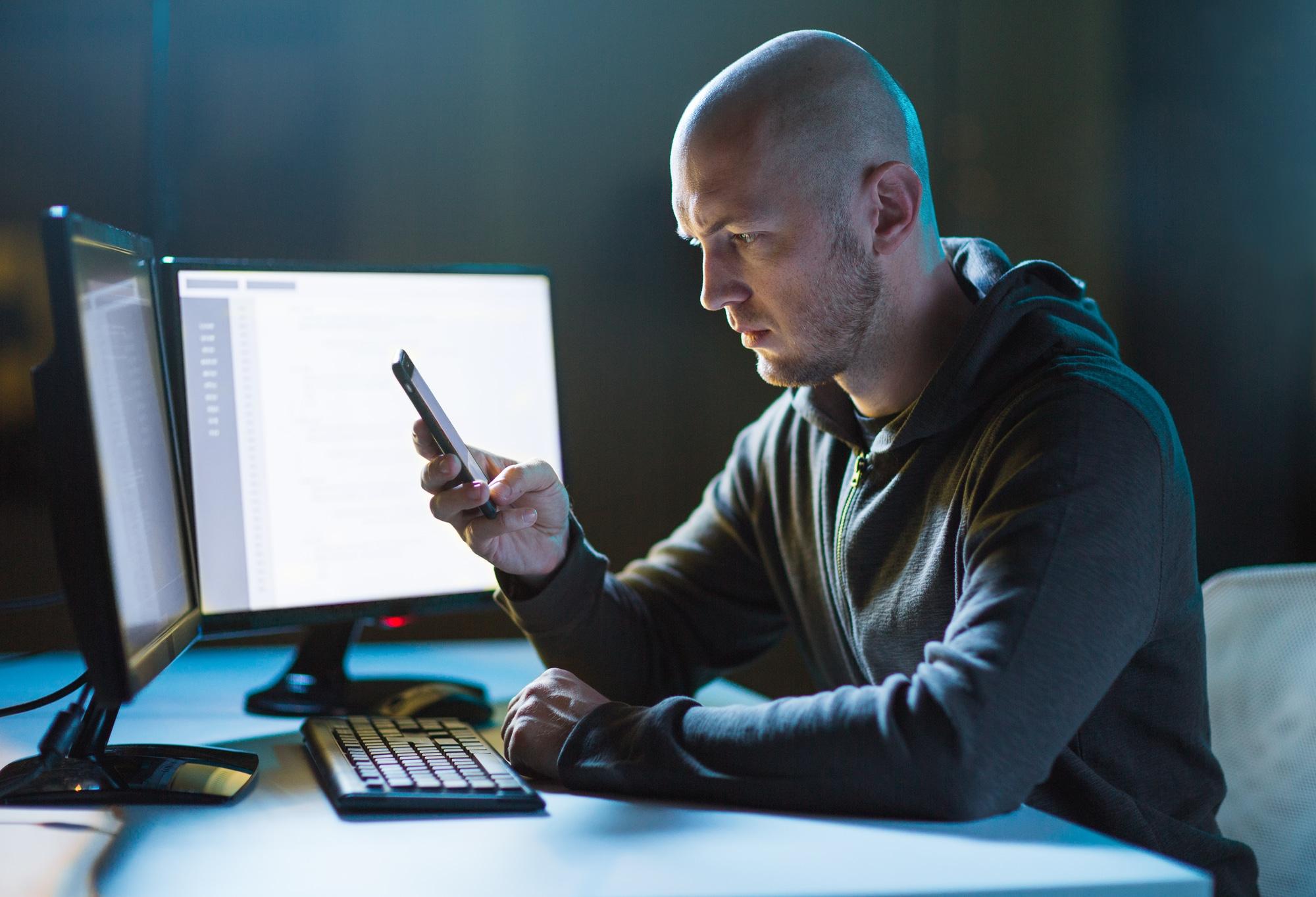 Attenti a TangleBot, il malware che attacca android e ruba dati sensibili thumbnail