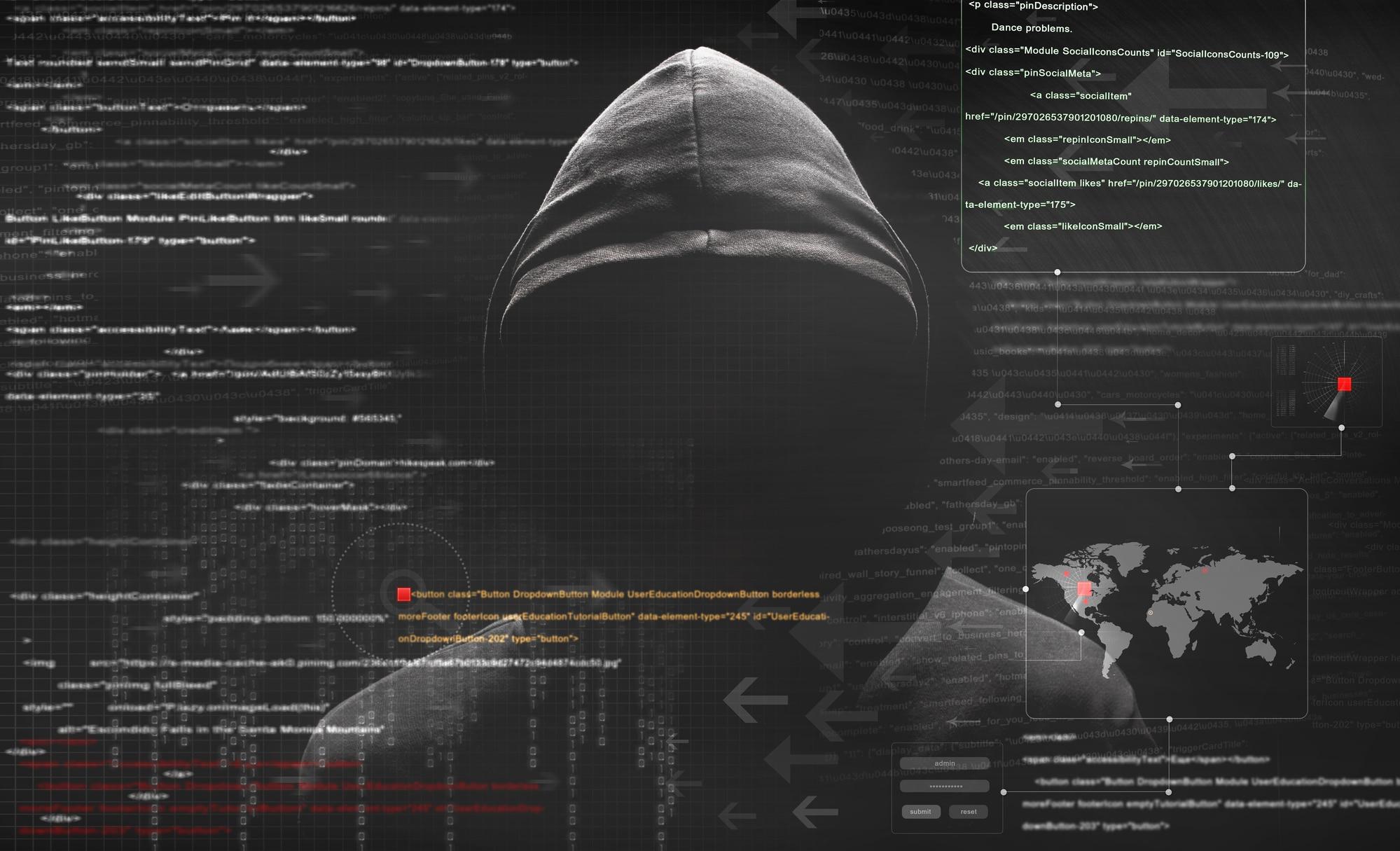 Al Bano e Samuele Bersani ricattati dopo l'attacco hacker alla Siae thumbnail