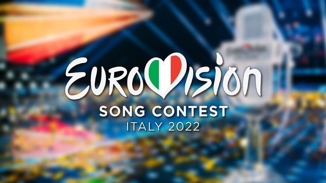 Torino ospiterà l'edizione 2022 dell'Eurovision thumbnail