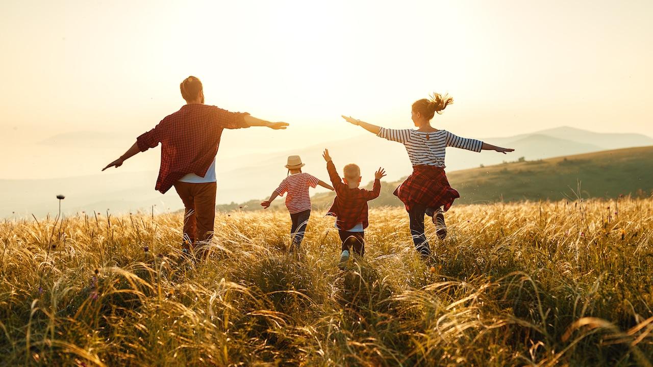 Torna la seconda edizione della Family Economy Week thumbnail