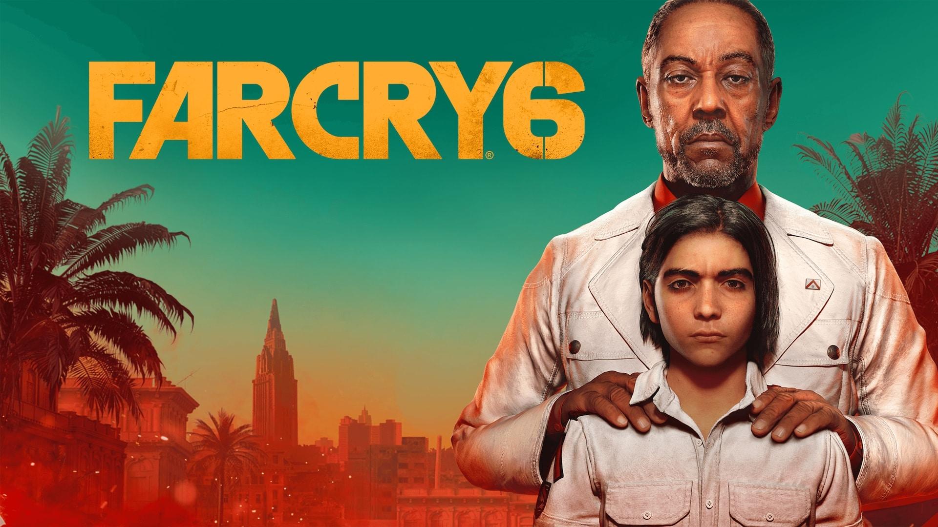 L'attesissimo Far Cry 6 è ora disponibile in tutto il mondo thumbnail