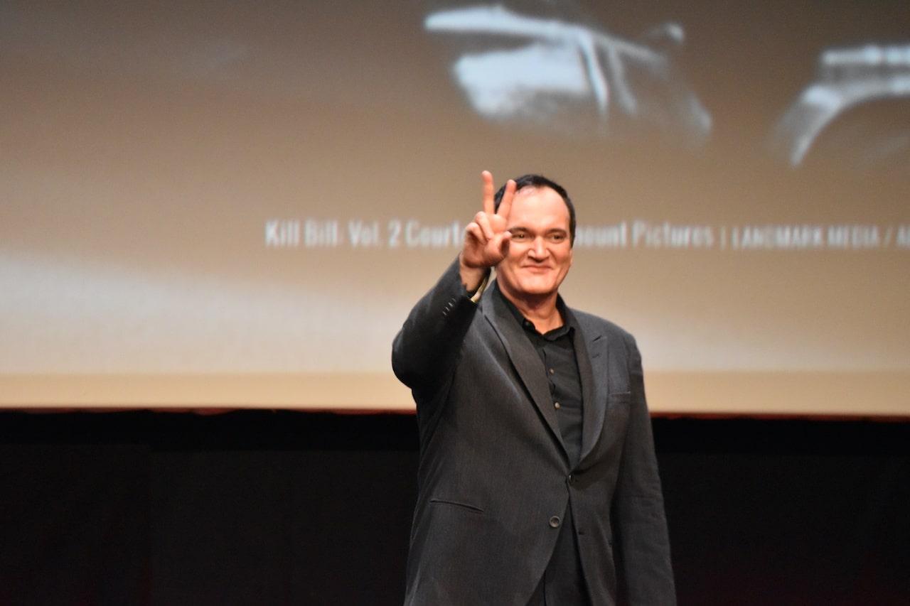 Festa del Cinema di Roma 2021, tra modernità e tradizione thumbnail