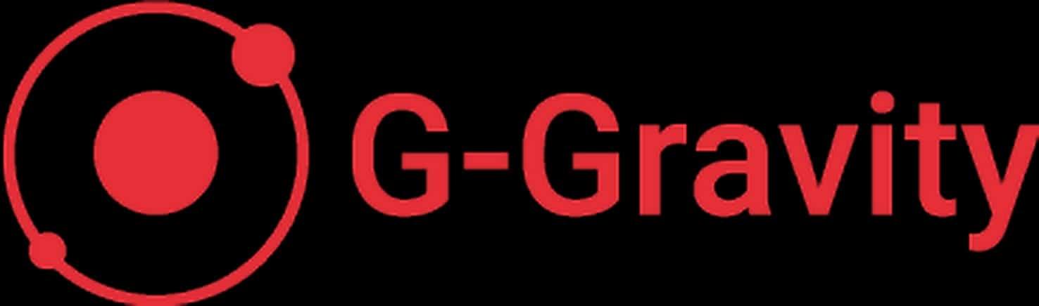 G-Gravity ha premiato la startup Complexdata thumbnail
