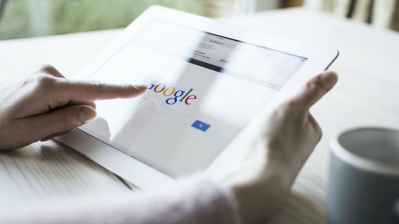 Da oggi potete rimuovere le immagini dei minori da Google thumbnail