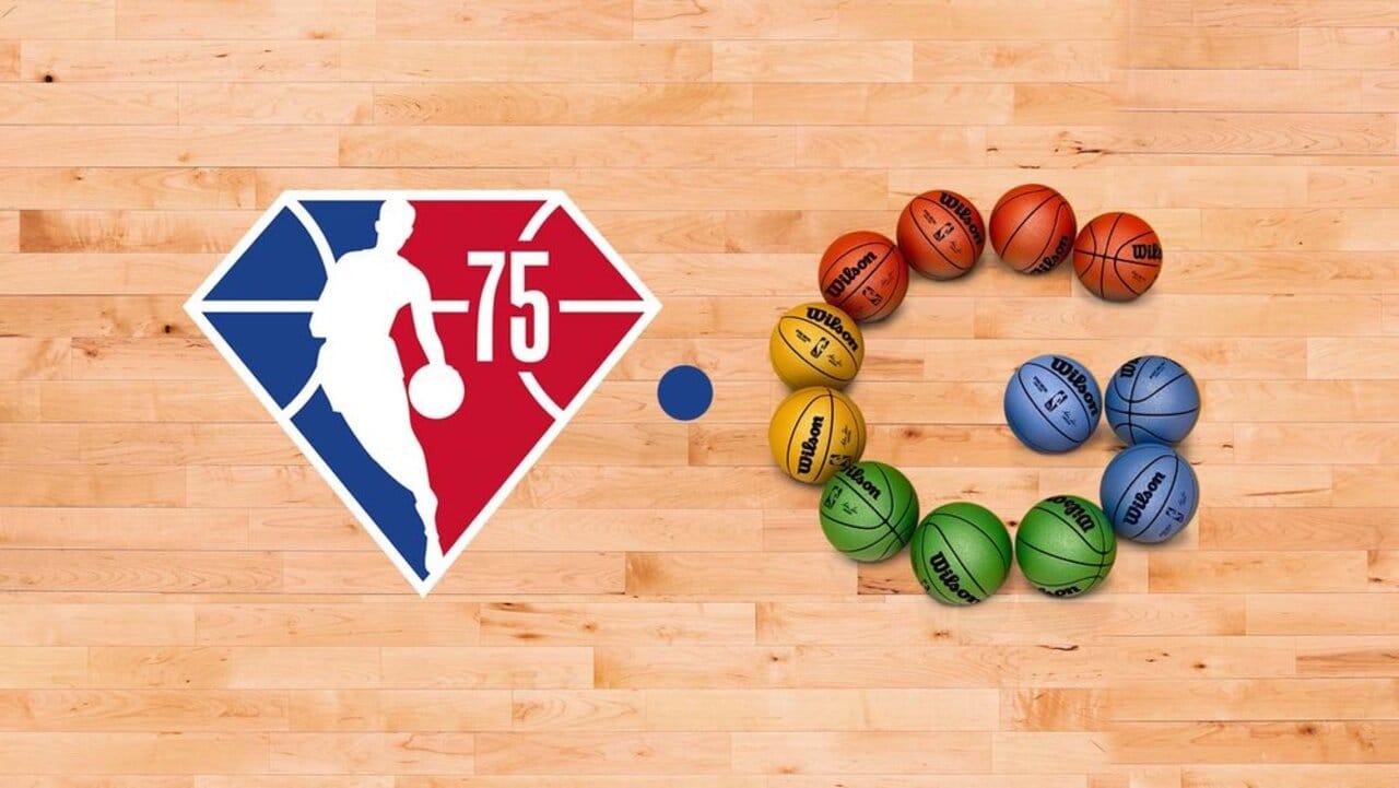 Google Pixel diventa partner di NBA thumbnail