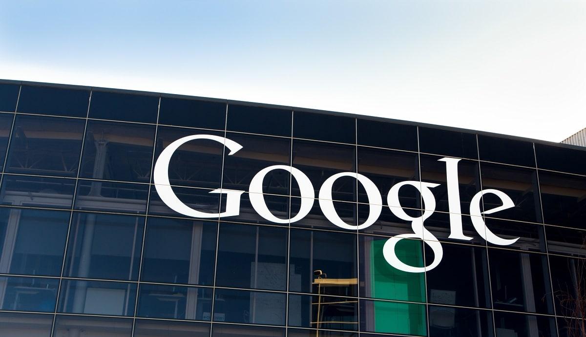 Google potrebbe lanciare la sua versione di Apple One: in arrivo Pixel Pass thumbnail