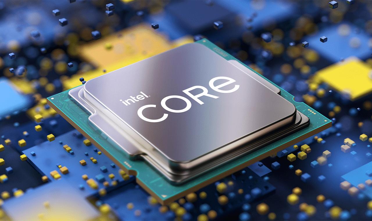 Intel presenta i processori Core di dodicesima generazione: ecco i dettagli thumbnail