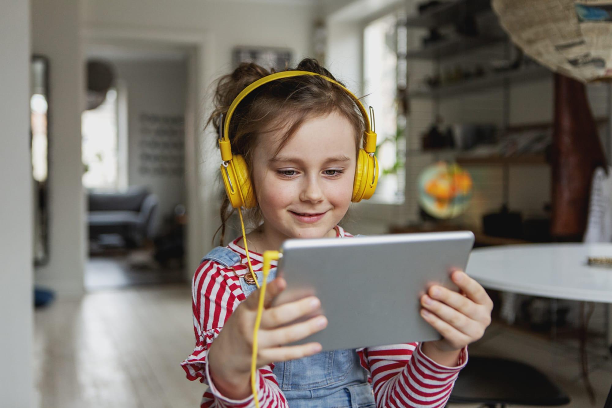 Secondo Kaspersky il 40% dei bambini italiani fornisce dati sensibili online thumbnail