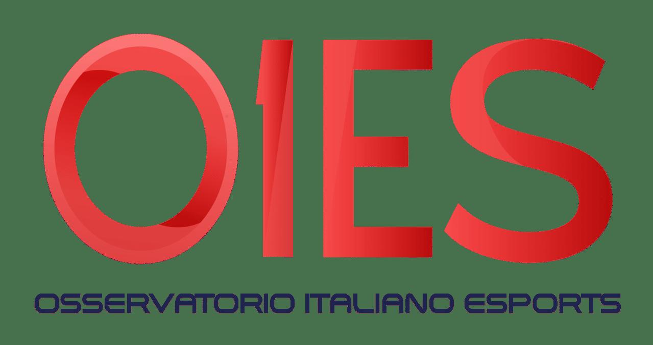 L'Osservatorio Italiano Esports lancia l'OIES Badge: ecco di cosa si tratta thumbnail