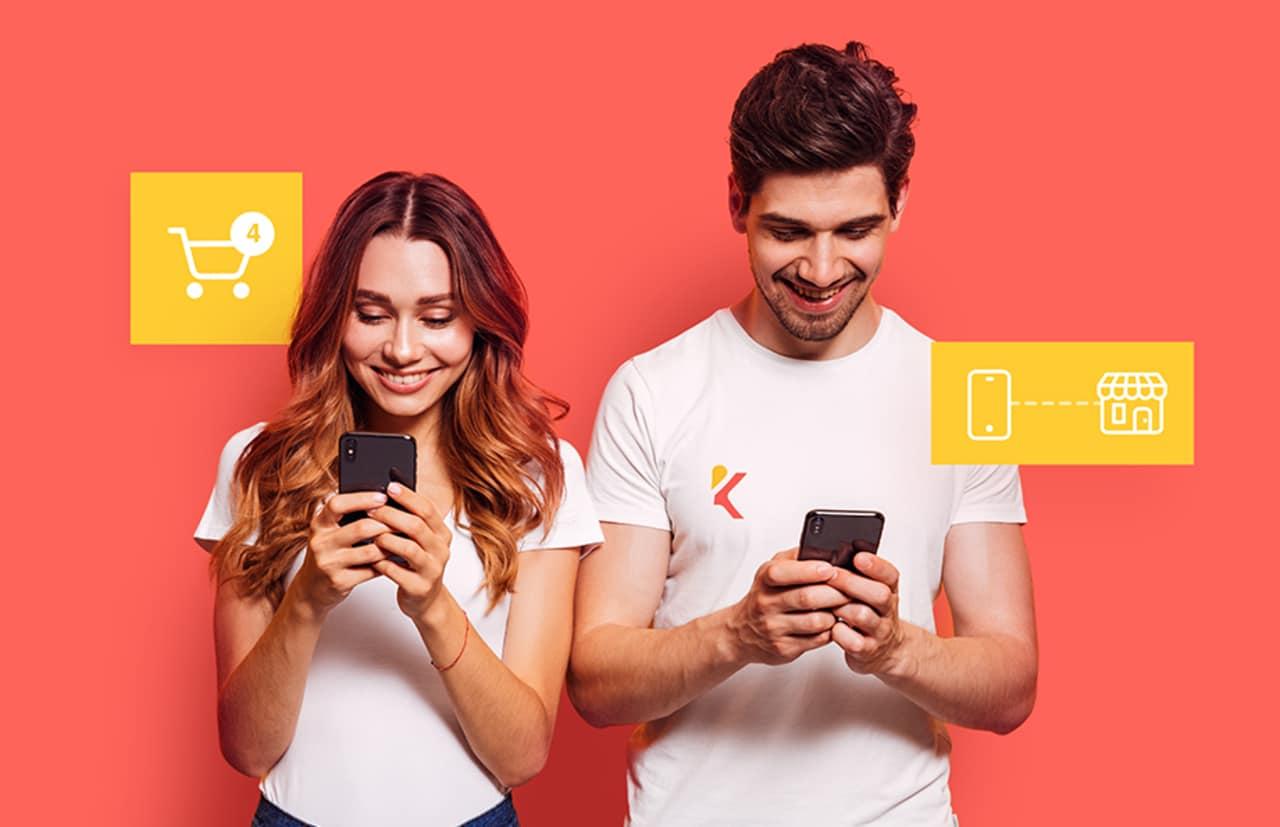 Gruppo SKEEPERS: ecco come fare marketing con l'intelligenza artificiale thumbnail