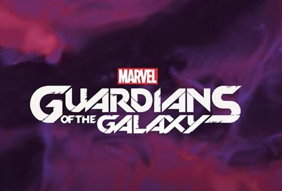 Marvel's Guardians of the Galaxy: un nuovo trailer per la versione PC thumbnail