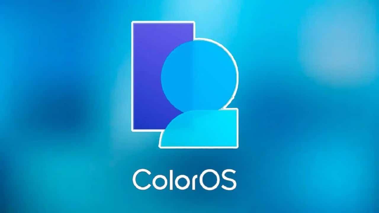 OPPO lancia la nuova ColorOS 12 basata su Android 12 thumbnail