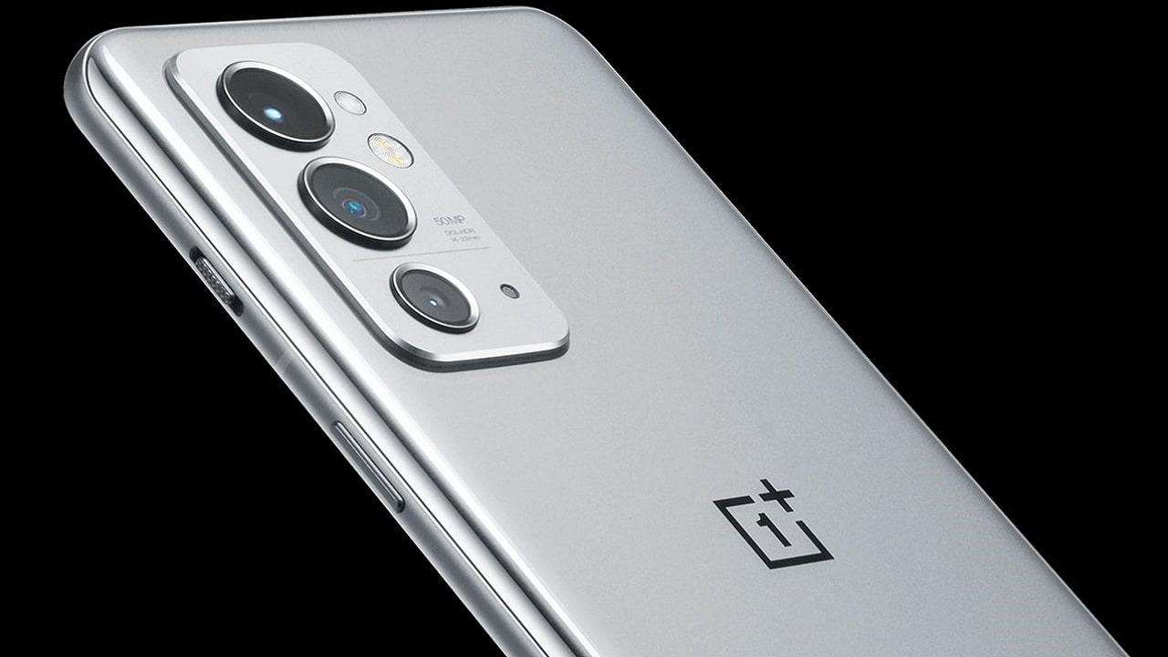 OnePlus 9RT e Buds Z2 stanno per arrivare thumbnail
