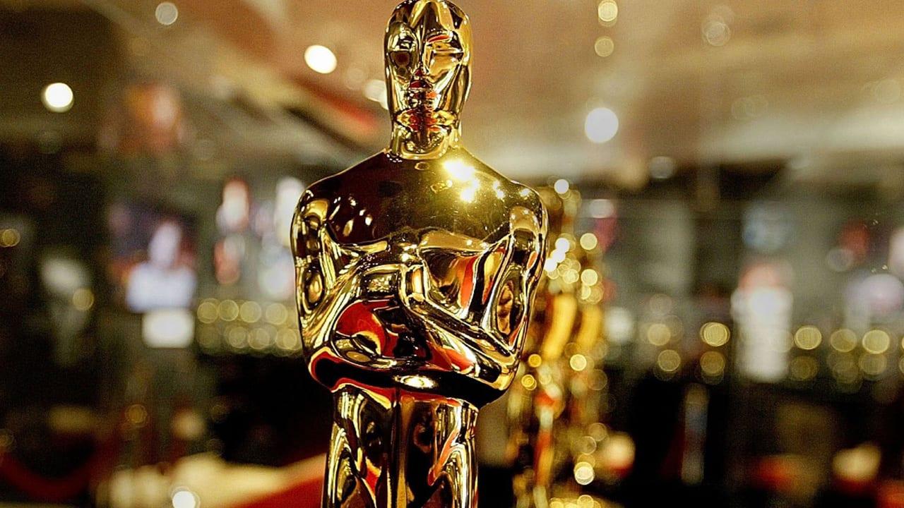 I film italiani in corsa per gli Oscar 2022 thumbnail