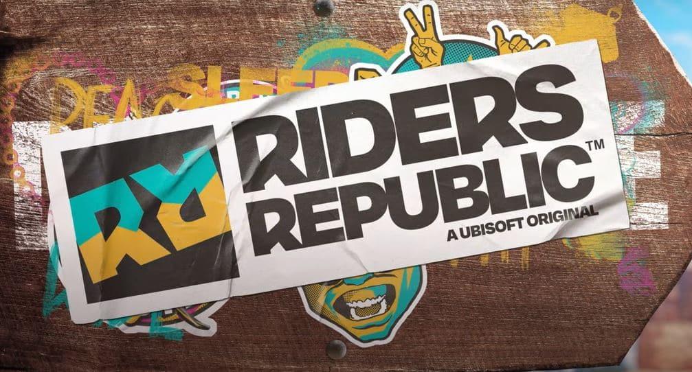 """Riders Republic: Ubisoft svela la road map dei contenuti di """"Anno 1"""" thumbnail"""