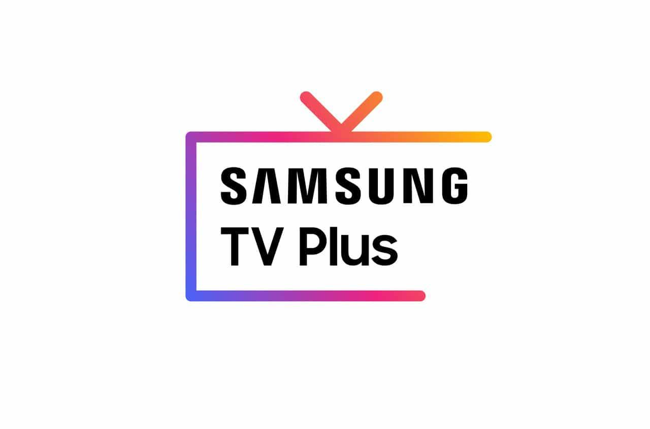 Samsung TV Plus aggiunge tre canali gratuiti: ecco quali thumbnail