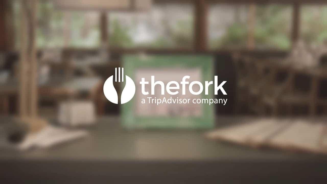 TheFork: nuove condizioni delle promozioni per supportare i ristoratori thumbnail
