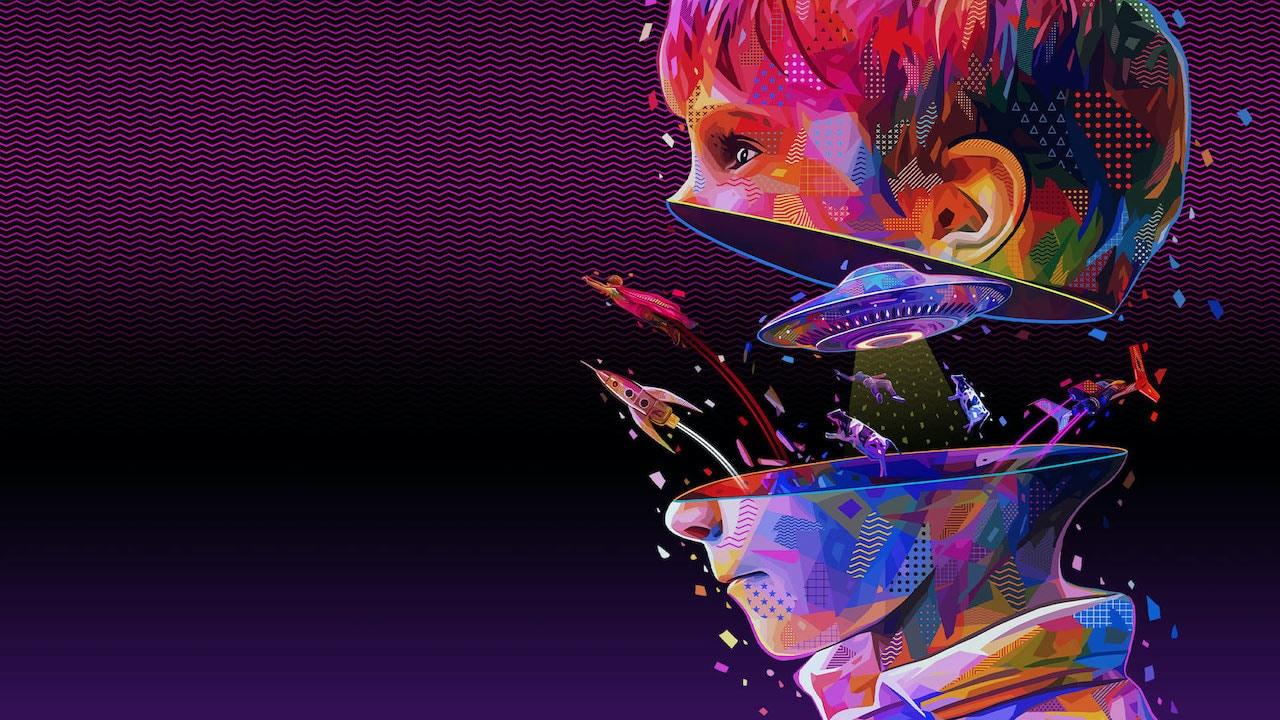 Trieste Science+Fiction Festival: al via oggi la 21° edizione thumbnail