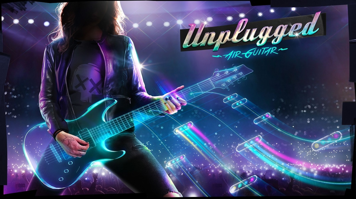 Unplugged può contare su partnership con alcuni brand iconici del mondo del rock thumbnail
