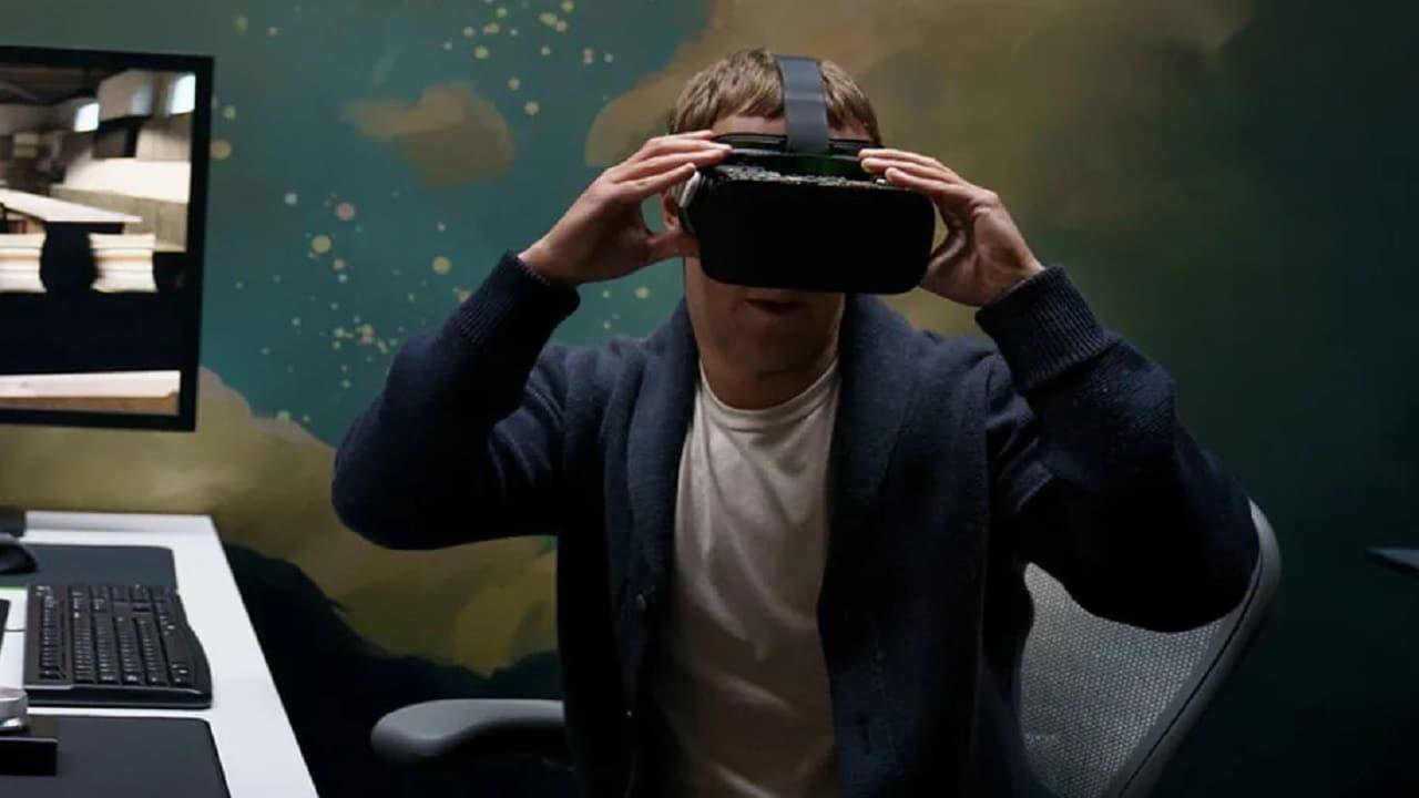 Un dietro le quinte nei laboratori VR di Facebook thumbnail