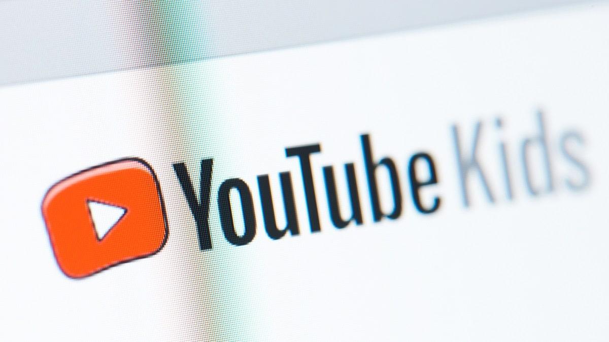 YouTube Kids: i video troppo promozionali saranno demonetizzati thumbnail