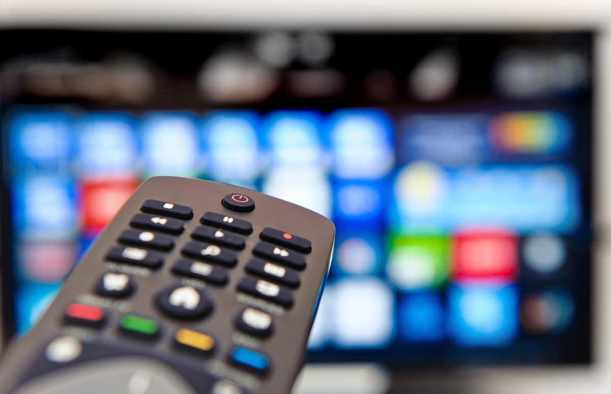Abbonamenti pirata per la Pay TV: denunciate 1.800 clienti thumbnail