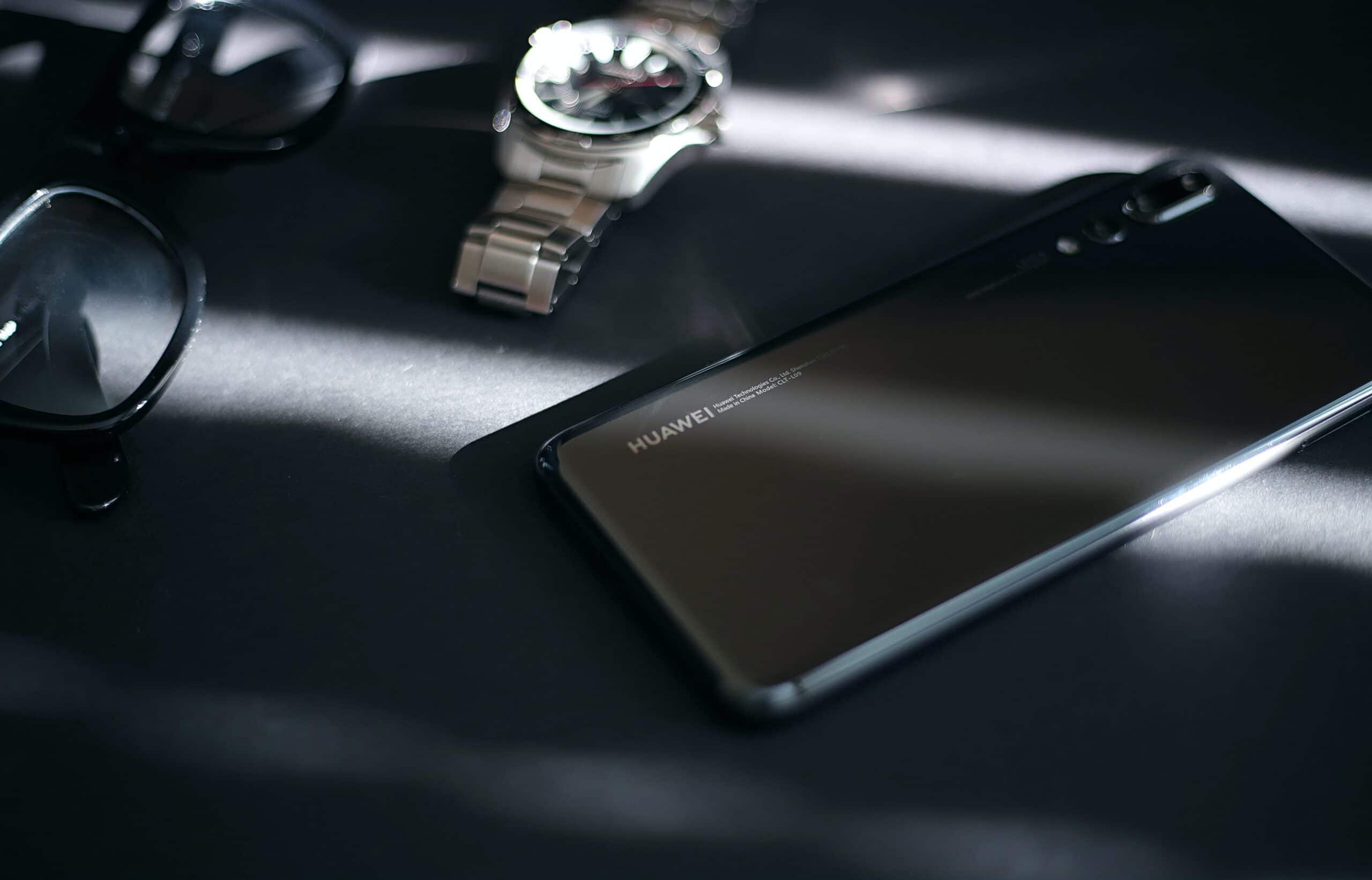 Le 10 migliori offerte Huawei di Amazon thumbnail