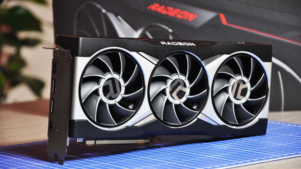 AMD regala un mese di accesso a Xbox Game Pass for PC thumbnail