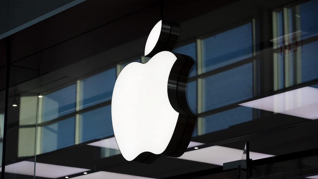 """Il sistema anti pedofilia di Apple e UE è """"pericoloso"""" per gli esperti thumbnail"""