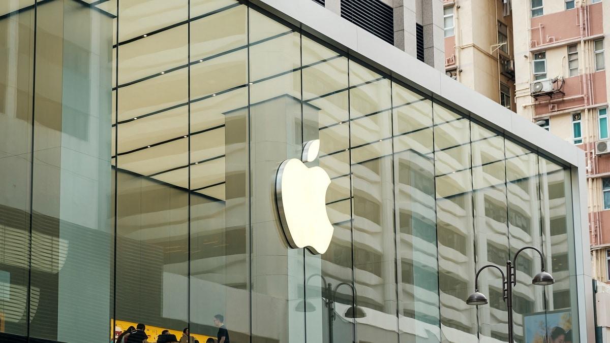Apple: indagine antitrust in Russia sull'App Store thumbnail