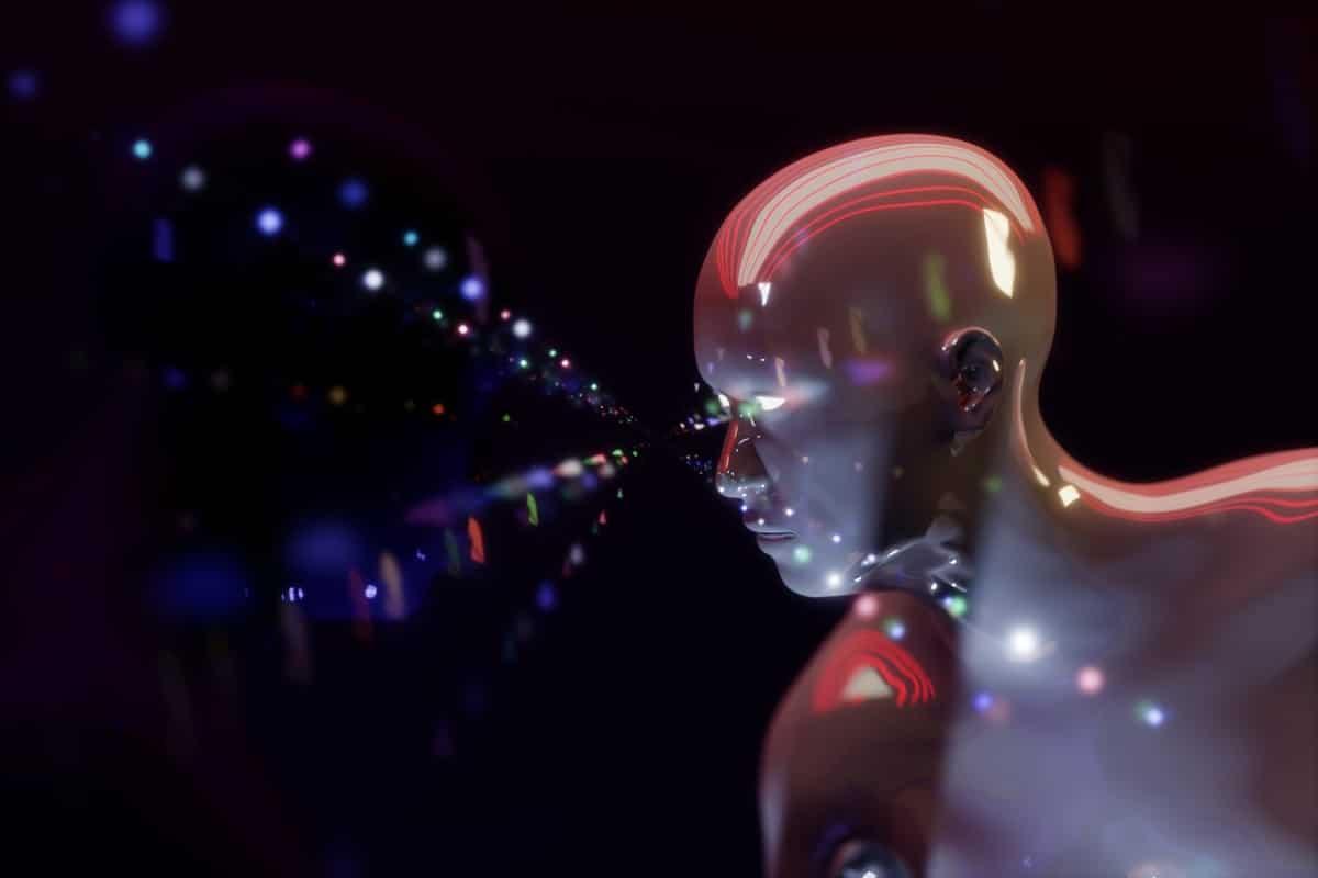 Italia: l'intelligenza artificiale sarà uno dei temi del Consiglio d'Europa thumbnail