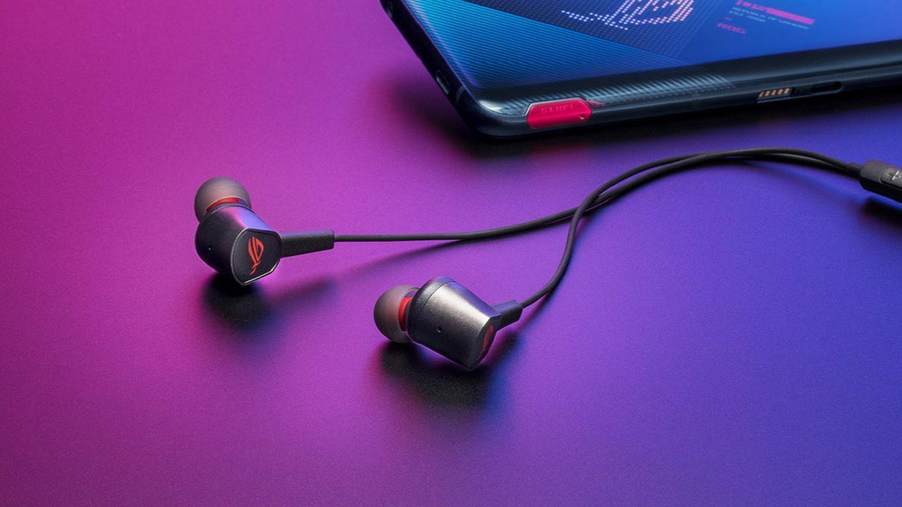 La nostra recensione di ROG Cetra II: delle cuffie in-ear sorprendenti thumbnail