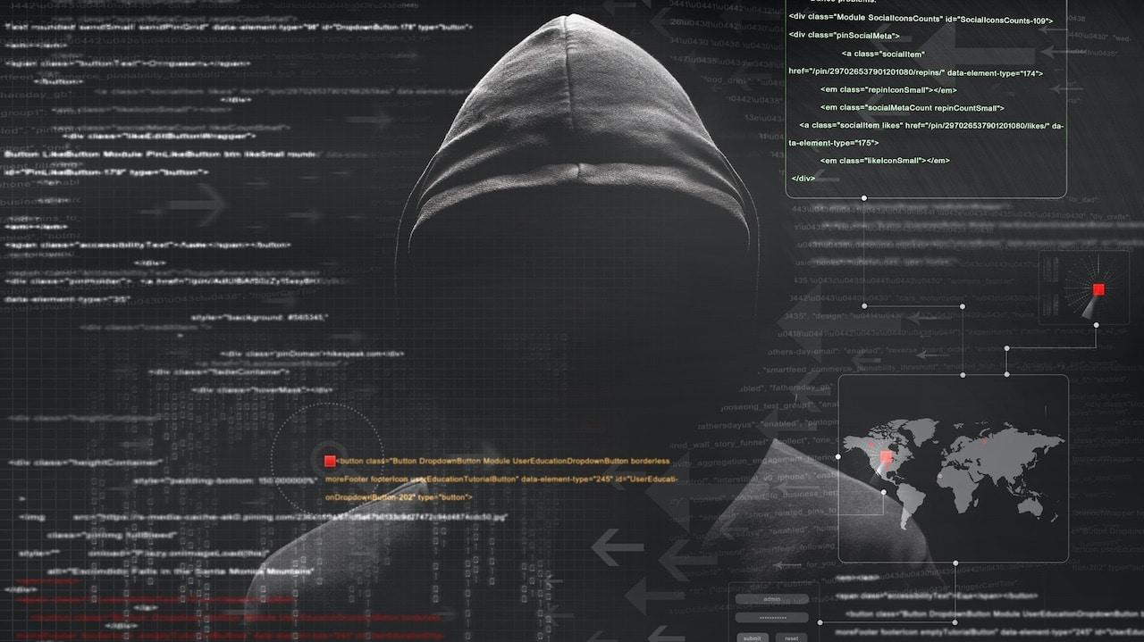 Italia secondo Paese in Europa per numero di attacchi hacker thumbnail