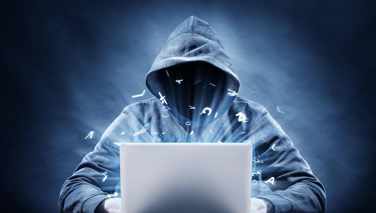 Attacco hacker al sito della Siae. Chiesto riscatto in Bitcoin thumbnail