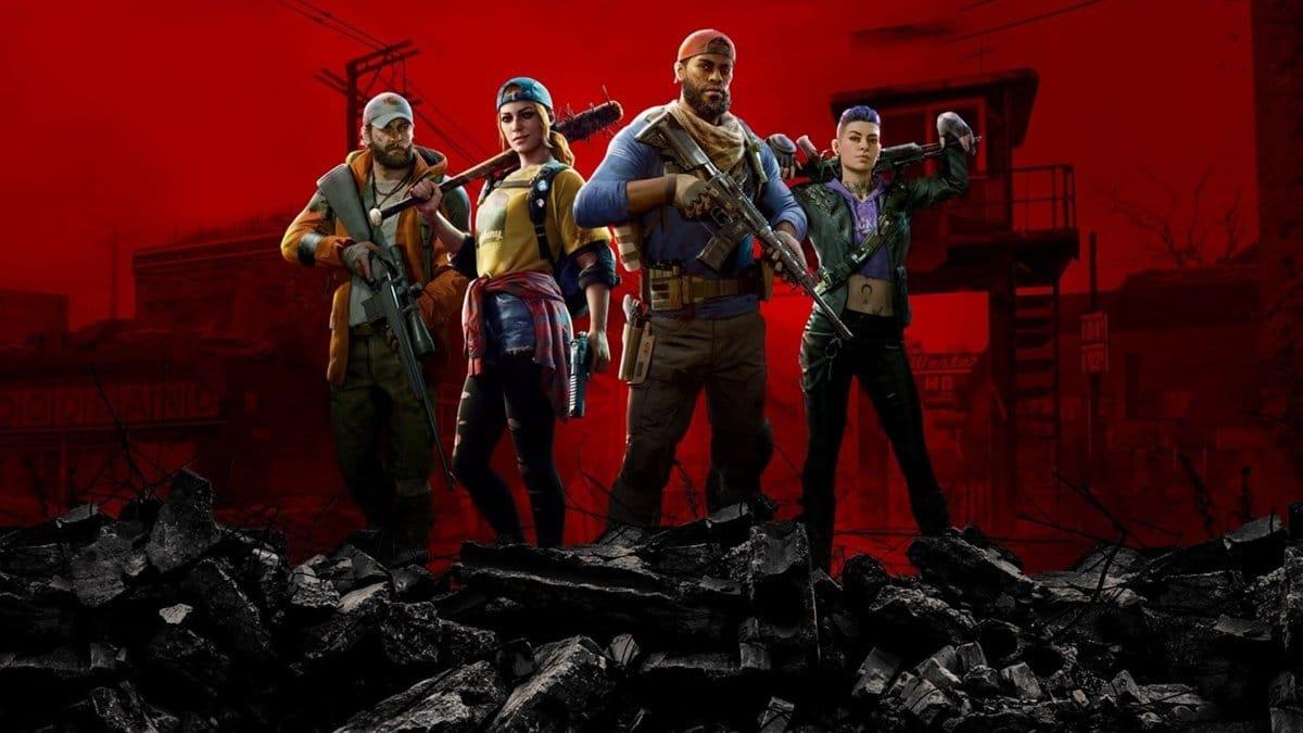 La recensione di Back 4 Blood: Zombie, adrenalina e Rock thumbnail