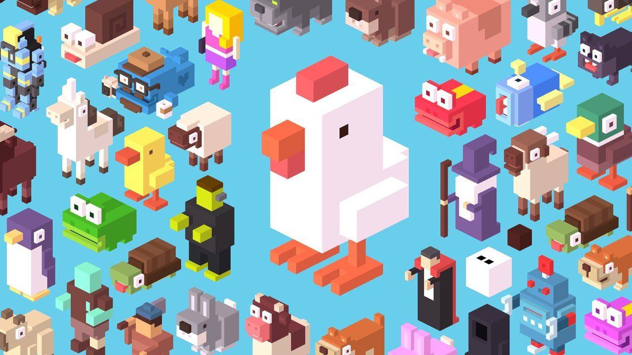 Apple Arcade: ecco tutte le novità della settimana thumbnail