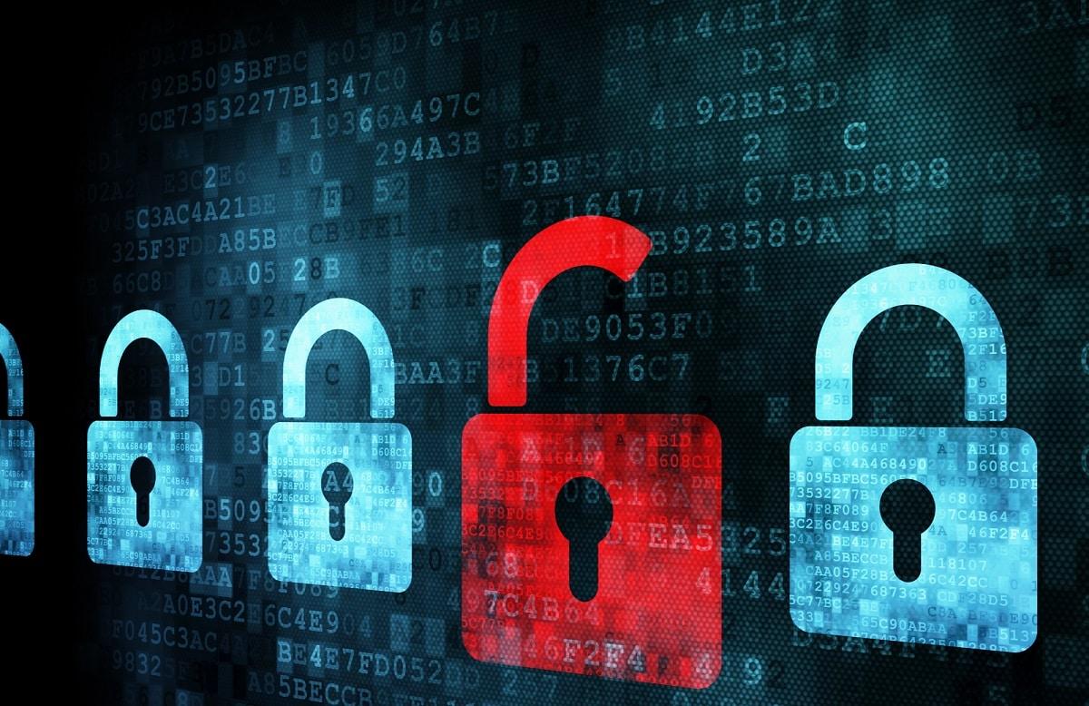 Un nuovo cyber attacco dalla Russia colpisce gli USA thumbnail