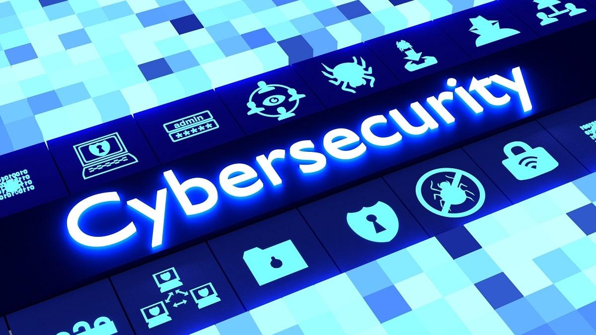 Bitdefender pubblica un nuovo report su cybersecurity e comportamenti online thumbnail