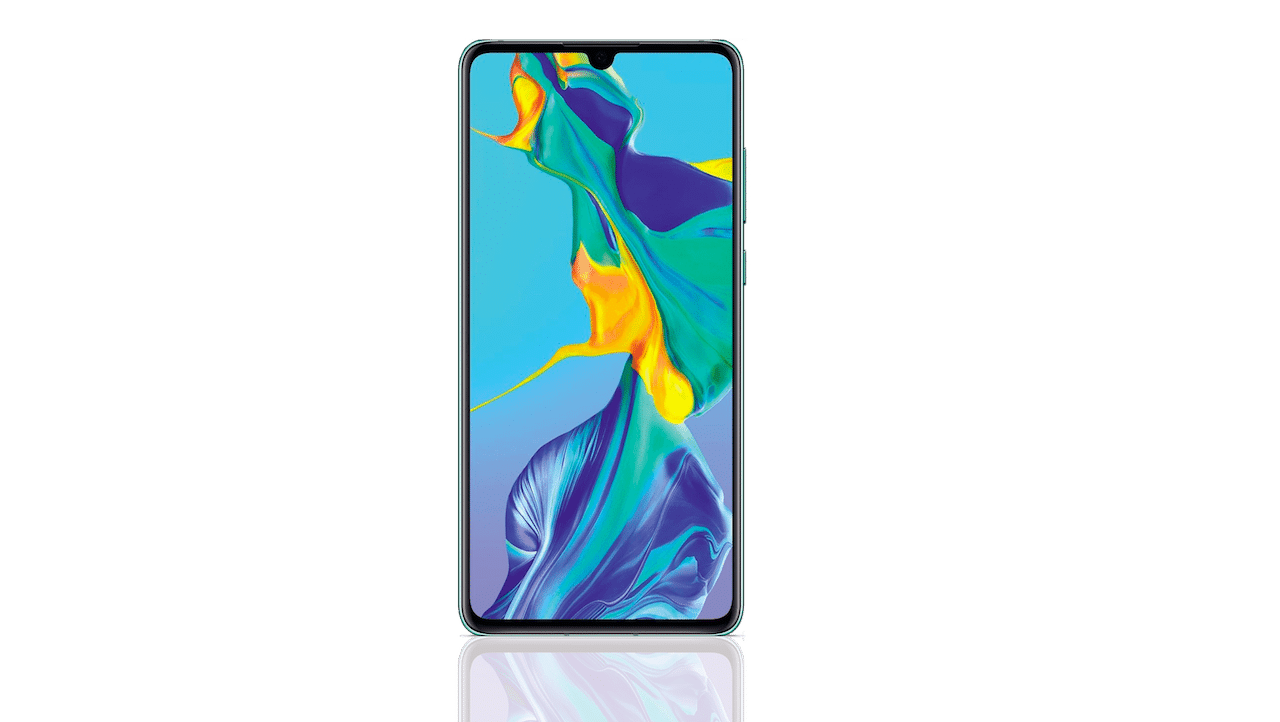 La Cina primeggerà nel mercato dei display LCD e OLED thumbnail
