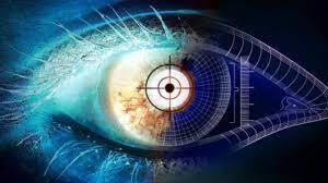 Worldcoin: criptovaluta in cambio di dati biometrici? thumbnail